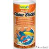 TetraPond Colour Sticks 4 L