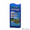JBL Biotopol vízelőkészítő, 100ml