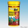 JBL NovoBel lemezes táp, 250ml