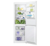 Zanussi ZRB36101WA hűtőgép, hűtőszekrény