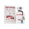 True Religion Hippie Chic EDP 50 ml