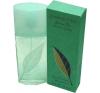 Elizabeth Arden Green Tea EDP 100 ml parfüm és kölni