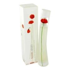 Kenzo Flower by Kenzo Summer 2010 EDT 50 ml parfüm és kölni