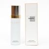 Chanel Allure női Dezodor spray (Spray) 100ml
