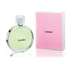 Chanel Chance Eau Fraiche EDT 150 ml parfüm és kölni