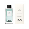 Dolce & Gabbana No.21 Le Fou EDT 100 ml