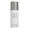 Giorgio Armani Acqua Di Gio pour Homme férfi Dezodor spray (Deo Spray) (deoSpray) 150ml