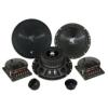 HiFonics TS6.2C hangszóró szett