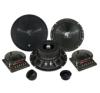 HiFonics TS6.2C hangszóró szett autós hangszóró