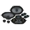 HiFonics ZSI68.2C hangszóró szett