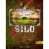 Hugh Howey A siló - Wool 1. - Holston