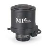 Fujinon MP 3,8-13mm (DV3.4x3.8SA-1), 3 MP manuál íriszes optika
