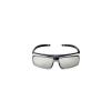Sony Sony TDG-500P Passzív 3D-szemüveg