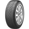 Dunlop 275/35R20 W SP Sport 3D XL RO1 MFS 102W téli autógumi