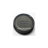 Tamron REAR CAP For Pentax AF-mount