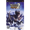 Capcom Monster Hunter: Freedom 2 /PSP