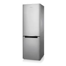 Samsung RB31FSRNDSA hűtőgép, hűtőszekrény