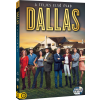 Dvd -DALLAS-2012-1 EVAD