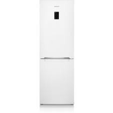 Samsung RB29FERNDWW hűtőgép, hűtőszekrény