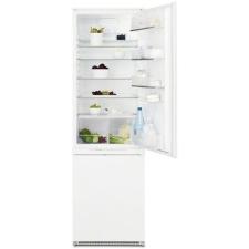 Electrolux ENN 2853 COW hűtőgép, hűtőszekrény