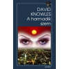 Knowles, David A harmadik szem