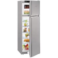 Liebherr CTPsl 2921x hűtőgép, hűtőszekrény