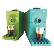 Jura Cremesso UNO kávéfőző