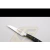 Tescoma 139969 Azza háztartási kés 9cm