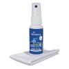MediaRange Spray-Clean Set for Touchscreens /MR723/