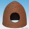 JBL Keramik ikráztató barlang