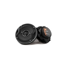 JBL GTO629 autó hangszóró pár autós hangszóró