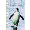 - Kurkov, Andrej A halál és a pingvin