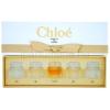 Chloé - Chloé - Parfum de Roses szett