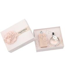 Valentino Valentina Acqua Floreale Szett 50+100  női kozmetikai ajándékcsomag