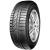Infinity INF-049 155/80 R13 79T téli gumiabroncs