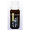 Gladoil Illóolaj vanília 10 ml