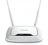 TP-Link TL-WR842ND router