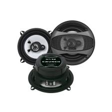 Crunch GTI 52 hangszóró autós hangszóró
