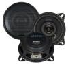 Crunch DSX42 hangszóró autós hangszóró
