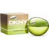 Donna Karan DKNY Be Delicious eau so intense EDP 30 ml