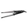 Babyliss Pro BP2225 ConiSmooth
