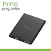 HTC BA S450 Akkumulátor 1300 mAh LI-ION [HTC 7 Mozart, HTC Desire Z (Vision)]