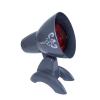 Momert 3002 infralámpa
