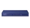 TP-Link TL-R600VPN router