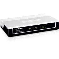 TP-Link TD-8840T router