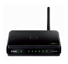 D-Link GO-RT-N150 router