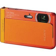 Sony Cyber-shot DSC-TX30 digitális fényképező