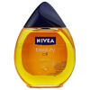 Nivea Beauty Oil fürdőolaj