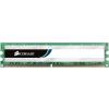 Corsair DDR 400MHz 1GB