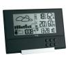 TFA Rádiójel vezérléső időjárásjelző állomás, NRG 3 TFA 351106 ± 1 °C időjárásjelző
